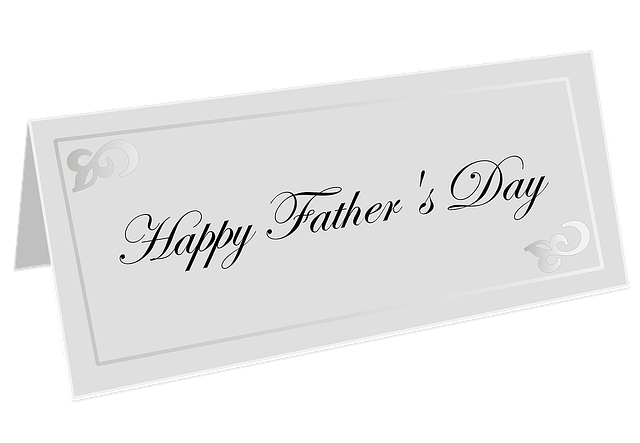 happy-fathers-day-1430167_640.png